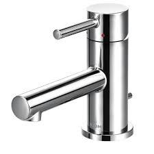 Toto Kitchen Faucet by Toto Sensor Faucet Mobroi Com