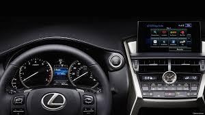 lexus nx200t white 2017 lexus nx 200t u2013 major motor leasing