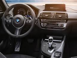 bmw 125i interior bmw 1 series 5 door sports hatch 125i m sport shadow edition auto