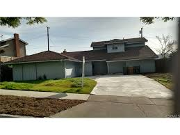 Houses For Rent Near Cal State Long Beach Homes For Rent In Fullerton Ca