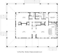 Houseplans Com by Country Style House Plan 3 Beds 3 00 Baths 2100 Sq Ft Plan 917 12