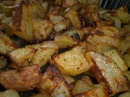cuisiner pomme de terre nouvelle les paniers bio du val de loire recette pommes de terre
