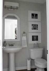 Lighthouse Bathroom Accessories Duo Ventures September 2012