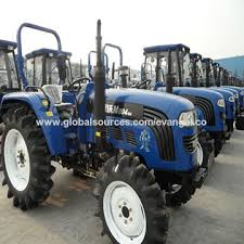 Best Sellers Tractor Tires For 15 Inch Rim Tractor Tires Manufacturers China Tractor Tires Suppliers