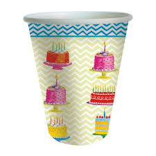 sweet treat cups wholesale paper cups treat cups party caspari