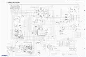 pioneer deh 1300mp wiring diagram ford mustang deh u2013 pressauto net