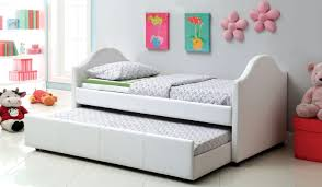 cheap twin beds for girls daybeds toddler bedroom furniture sets teen modern kids