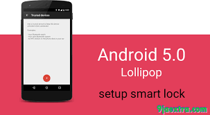 android lollipop features how to get the best feature of android 5 0 lollipop on any device