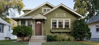 exterior paint color schemes green home decor xshare us