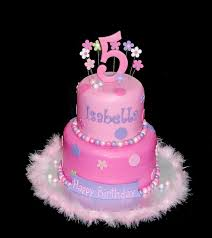 12 best girlie cakes images on pinterest holiday cakes 1st