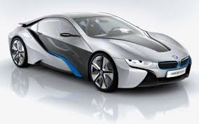 car names for bmw toyota and bmw team up on sports car
