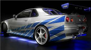 skyline gt r wallpapers group 89