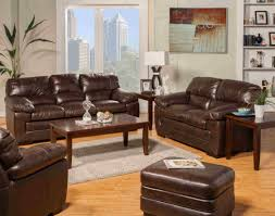 Top Grain Leather Living Room Set Five Things You Won T Miss Out If You Attend Top Grain