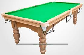 7ft pool table for sale hand made traditional snooker tables 6ft 7ft 8ft