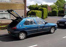 Hutch Back Cars Hatchback Wikipedia