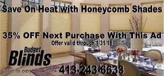 Budget Blinds Discount Coupon Berkshirecoupons Com Home
