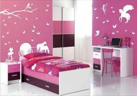 bed for kids girls bedroom designs for kids girls caruba info