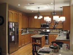 light fixtures for kitchen islands kitchen mesmerizing kitchen light fixtures on good kitchen