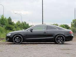 Audi Q5 8r - tag for audi q5 s line 2008 abt sportsline refines the