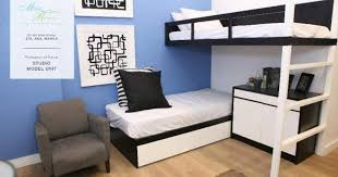 Interior Decorator Manila 1 Bed Condo For Sale In Manila Metro Manila U20b11 326 150 1783060