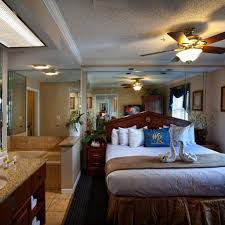2 bedroom suites in orlando fl wcoolbedroom com man 2 bedroom suites in orlando fl 76 at teen bedroom ideas with 2 bedroom suites