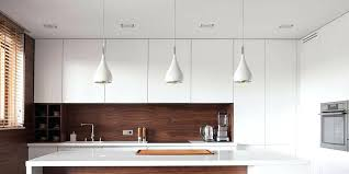 Best Pendant Lights For Kitchen Island Pendant Lights Kitchen Lights Island Pendant Lights Kitchen Island