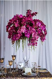 orchid centerpieces best 25 orchid centerpieces ideas on orchid wedding