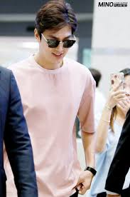 ho 381 best lee min ho images on pinterest beautiful flowers and html