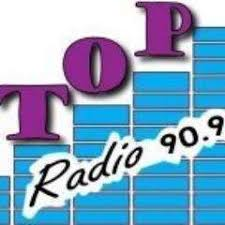 fast download 3 2mb topradio90 9 909christmas xmas theme song