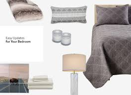 bed bath u0026 home nordstrom