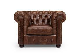 fauteuil de bureau chesterfield fauteuil chesterfield original