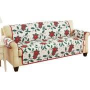 Plastic Sofa Covers For Moving B3817c21 Fb77 4609 Abeb Bbaf92d097ec 1 Adab344d1c5519f98584e97601a86583 Jpeg Odnwidth U003d180 U0026odnheight U003d180 U0026odnbg U003dffffff