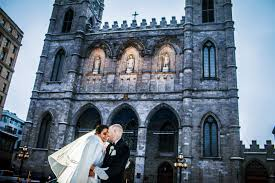 wedding arches montreal best wedding photographers in montreal elegantwedding ca