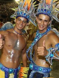 Brazilian Carnival Halloween Costumes Rio Carnival Boys 2012 Rio Carnival Brazil Trinidad