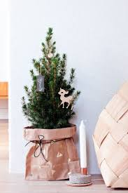 83 best christmas trees images on pinterest holiday crafts