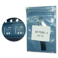 low voltage control circuit lefuro com