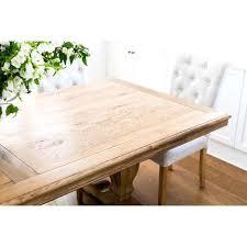 custom wood tables handcrafted farmhouse dining tables farm house