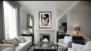 interiors in london home design