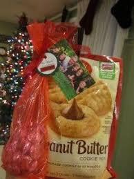 elf mason jar christmas gifts on mason jar christmas gifts and