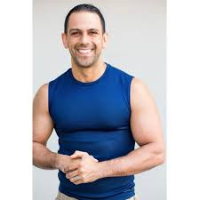 new york personal trainers new york new york yourtrainer com