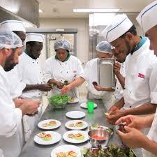 aide de cuisine aide en cuisine personnel qualifié suisse