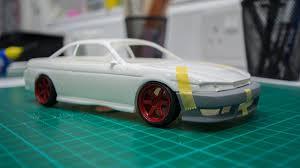 subaru sambar stanced lowering any model car u2013 elp modelling
