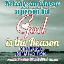 motivational words of wisdom december 2013