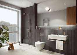 oscar properties oscarproperties stockholm zootomiska lyceum simple european interior bathroom design modern duplex effect chart find thousands ideas for your home with the latest