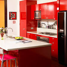 kitchen furnitures 15 extremely kitchen cabinets home design lover