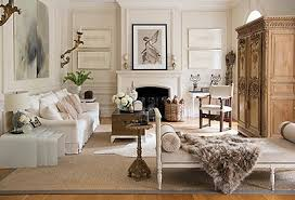 interior design of homes home tours archives one our style