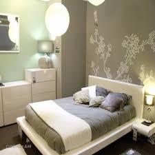 decorer chambre a coucher nouveau décoration chambre coucher controleam