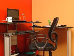 office chair wiki best office chair