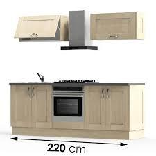 monsieur bricolage cuisine cuisine mondo chne massif bois concept develop caisson cuisine mr