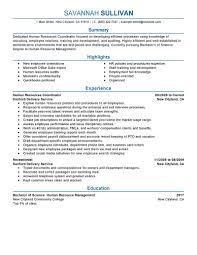 best ideas of coordinator resume sample also example gallery